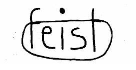 feist-logo.jpg