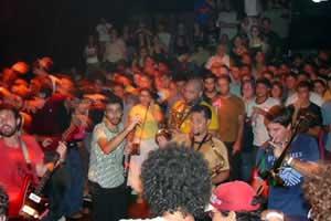 moveis-coloniais-hpp-2007.jpg