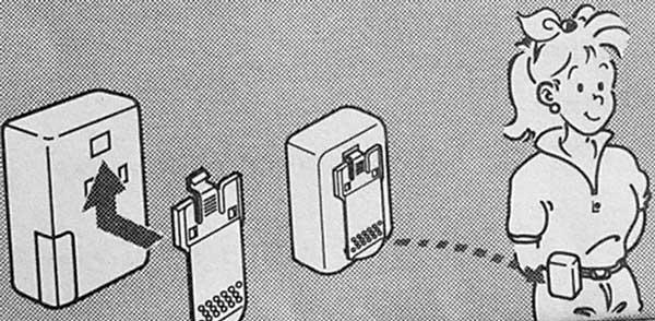 menina-cassete-web.jpg