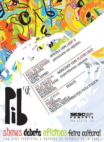 cartaz-festival-pib.jpg