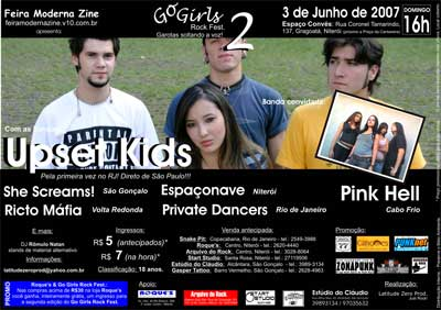 eflyer_go_girls_rock_fest2.jpg