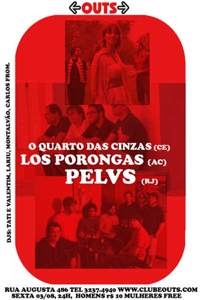 flyer-pelvs-sp.jpg