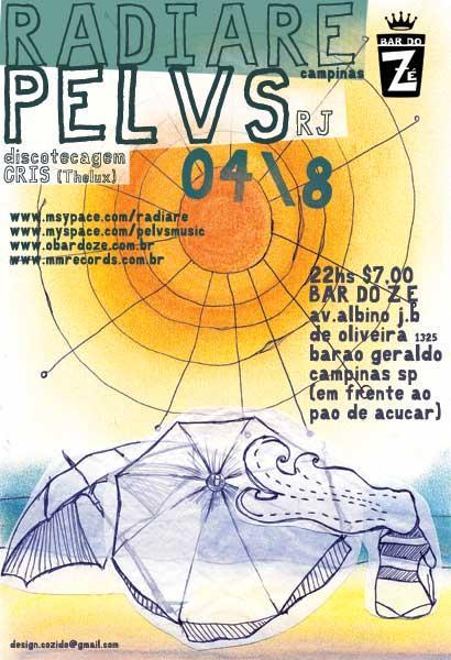 pelvs-flyer-campinas-agosto-2007.jpg