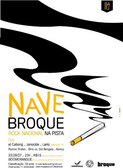 nave_broque_mail.jpg
