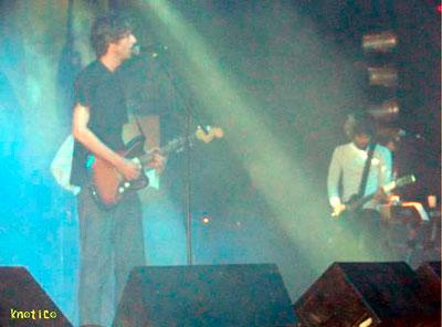 pelvs-noise-2007.jpg