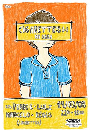 cartaz-cigs-obra-2008.jpg