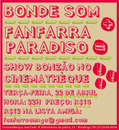fanfarracinematheque22abr08.jpg
