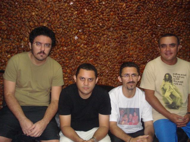 velouria - 2008