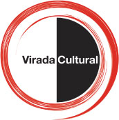 viradacultural08.jpg