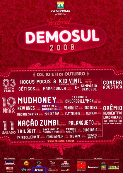 cartaz-demosul-2008.jpg