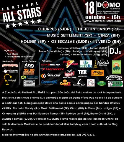 festival-allstars-internet.jpg