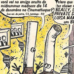 flyer-amigo_oculto_web4001.jpg