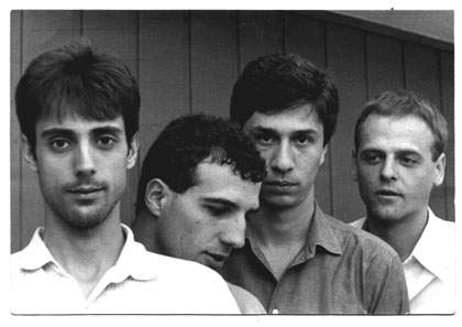 fellini-em-1984.jpg