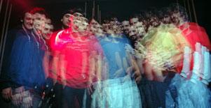 pelvs2006-pista-2.jpg