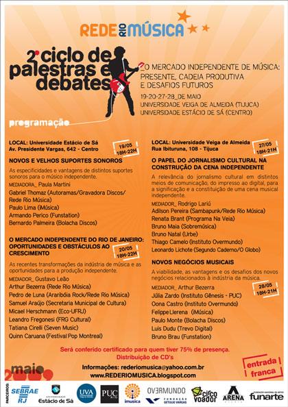 web_cartaz_2ciclo_palestras.jpg