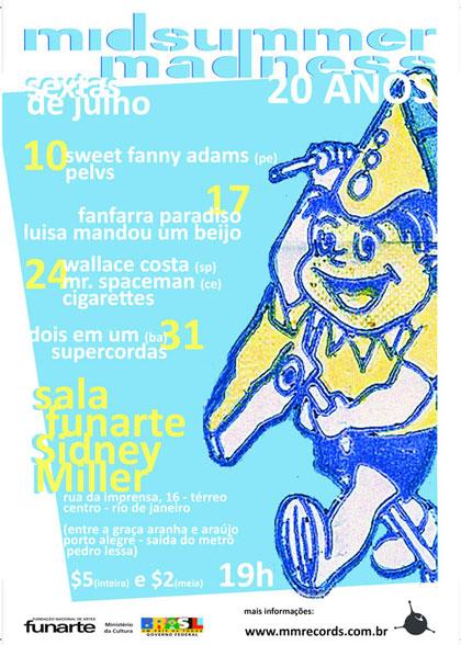 cartaz_20anosmm_site.jpg