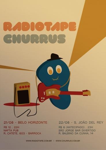 radiochurrus.jpg
