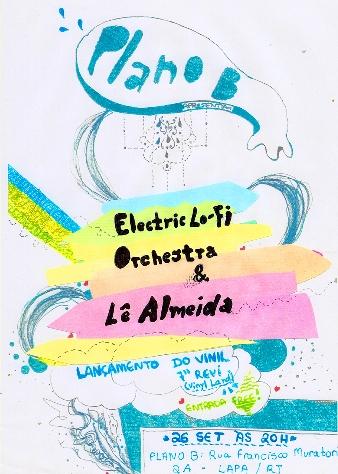 filiepta-le-e-electric-lo-fi-na-plano-b.jpg