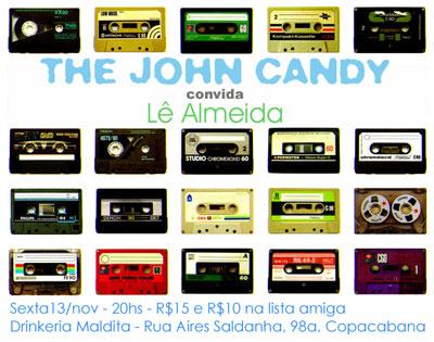 Filipeta_John-candy-e-Le-2.jpg