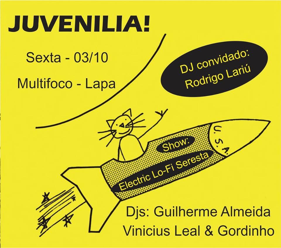 cartaz juvenilia_ELS_031014