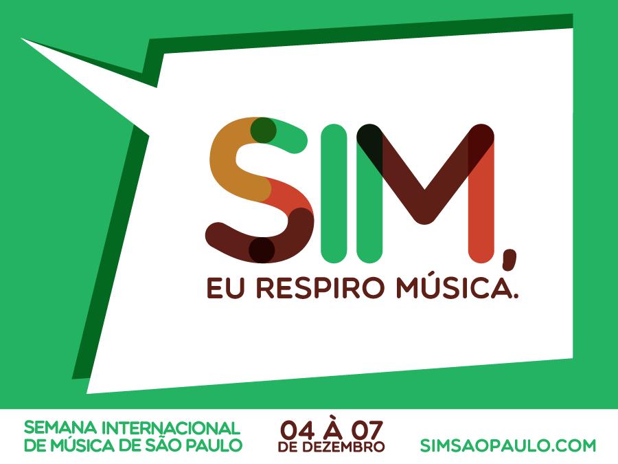 SIMSP2014