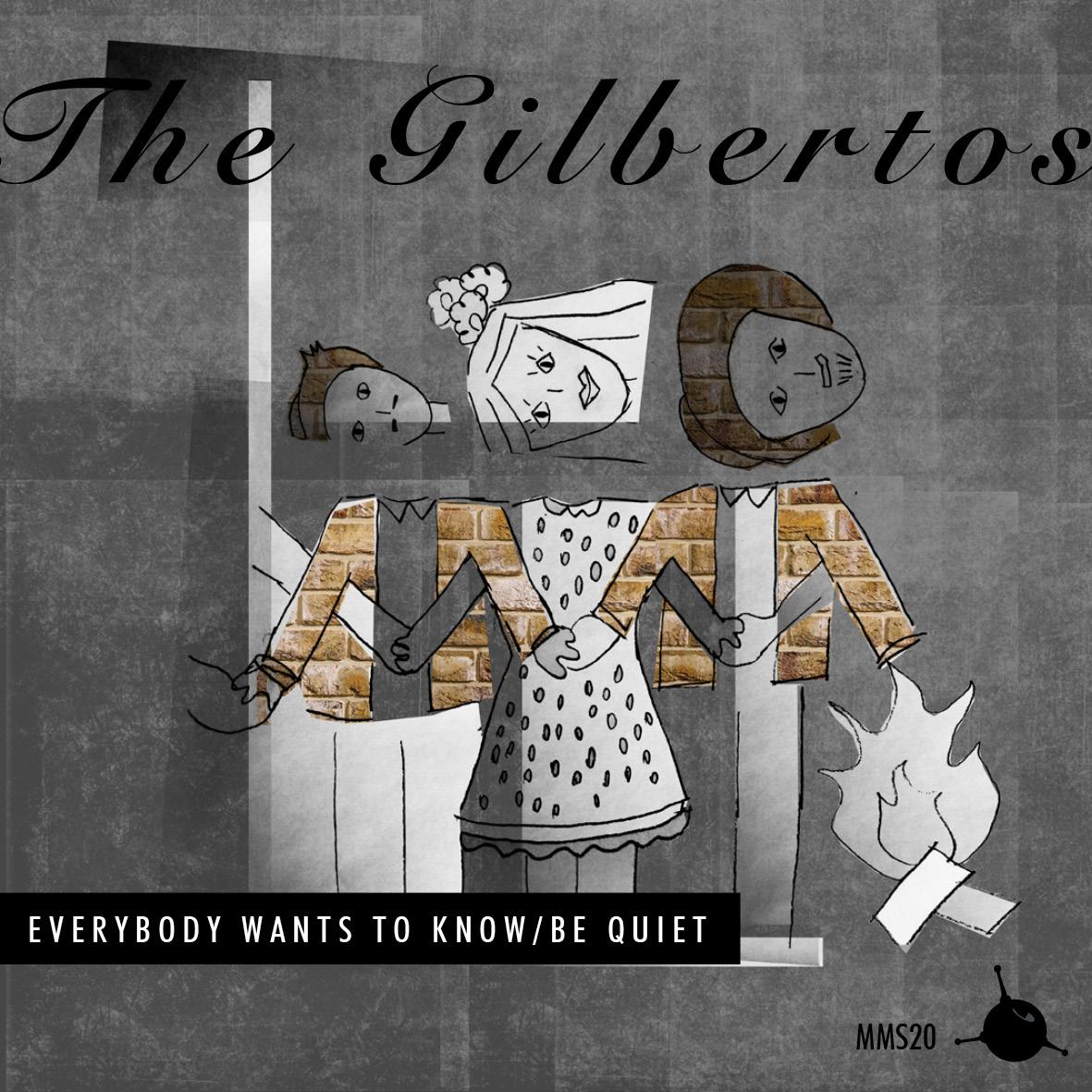 TheGilbertos4_single_digital