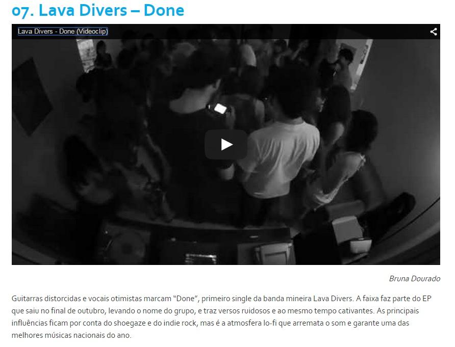 LavaDiversMelhores2014