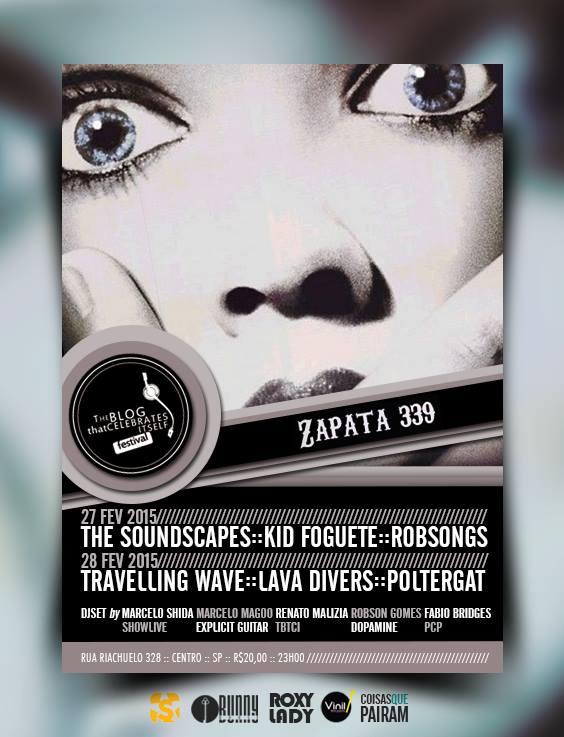 tbci_lava_divers