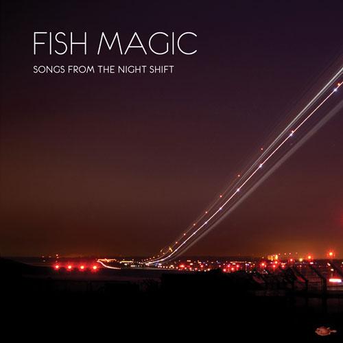 CAPA-FISH-MAGICweb