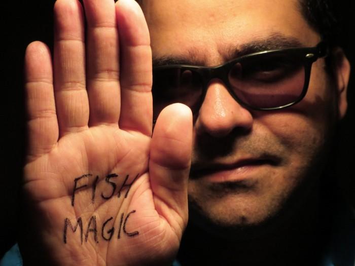 FISH MAGIC_divulgação 2_800x600