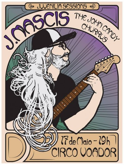 cartaz_JMascis_churrus17052015