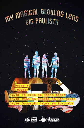 MMGL-Tour-São-Paulo-2015-COM-LOGO-copy-web