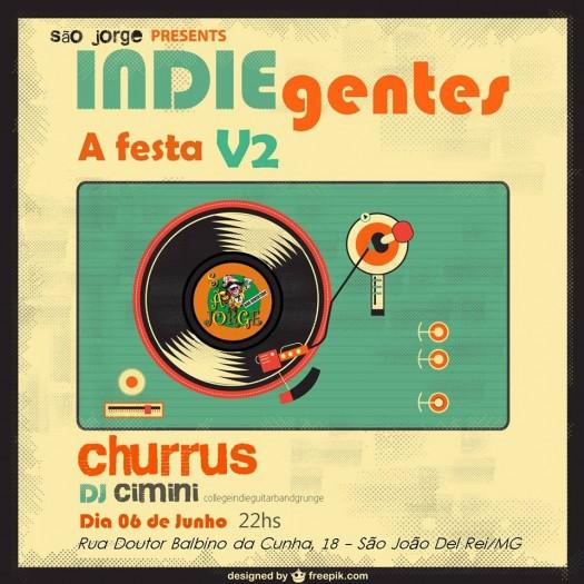 churrus_06062015