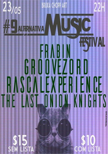 frabin_alternativa_festival