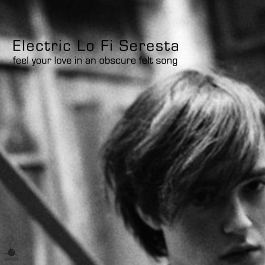 capa_mms21_electric_lofi_seresta_obscure_felt_song