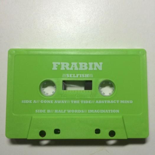 frabrin-k7_web