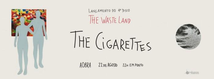 cigarettes_bh_22082015_banner