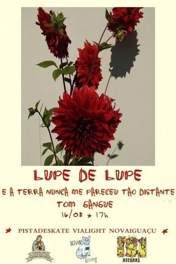tomgangue_lupedelupe
