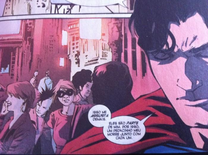 Alessandra_Lehmen_na Superman_Batman_76