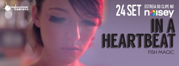 BANNER IN A HEARTBEAT_noisey2
