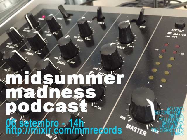 midsummer_madness_podcast06092015