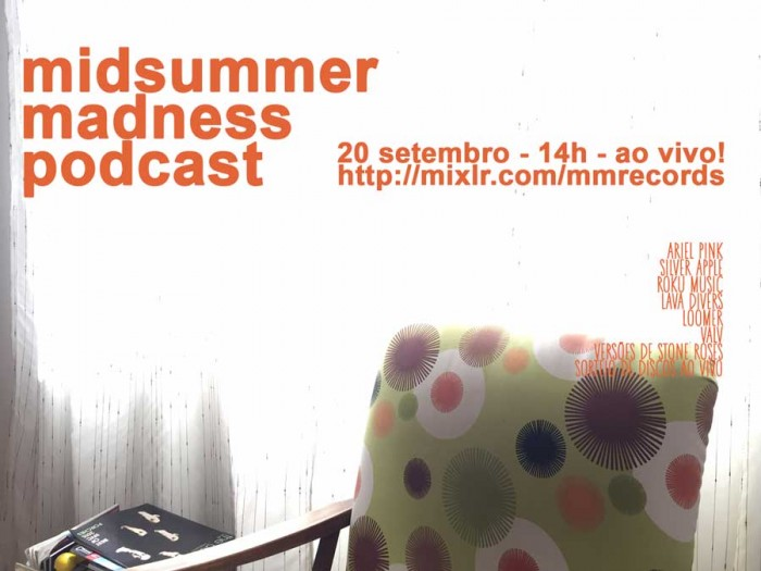 midsummer_madness_podcast20092015