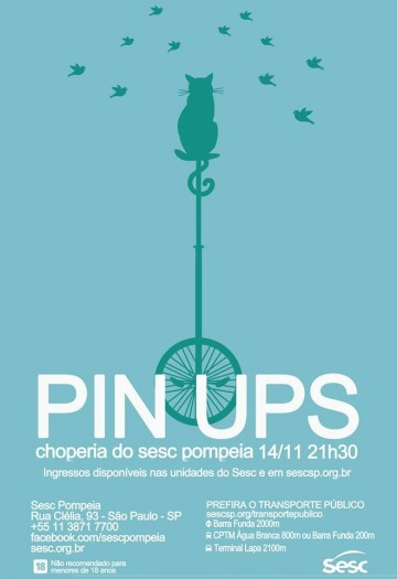 cartaz_pin_ups_sesc_14112015