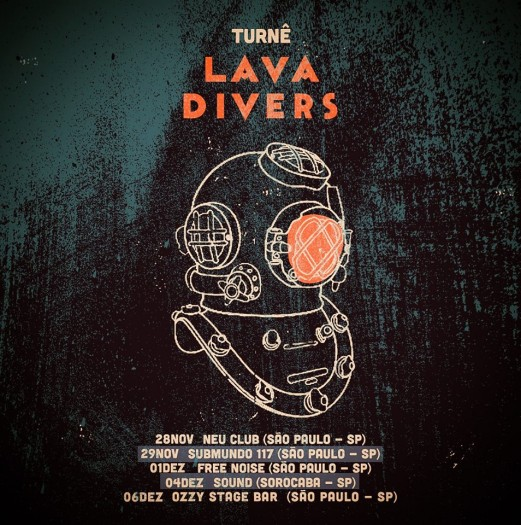 lava_divers_turne_nov_dez2015