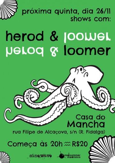 loomer_mancha_26112015