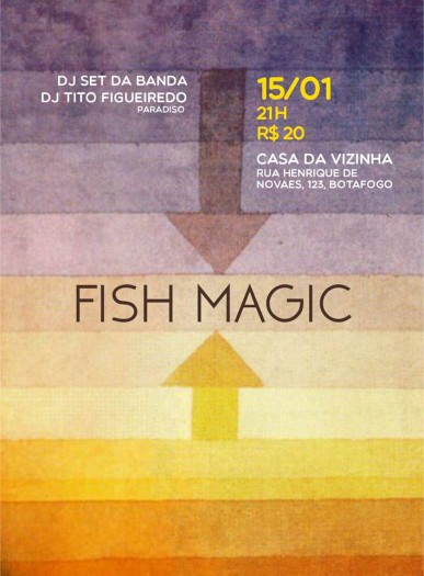 fish_magic_show_vizinha123_15012016
