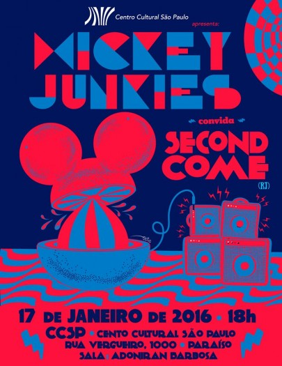 show_second_come_mickey_junkies_ccsp17012016