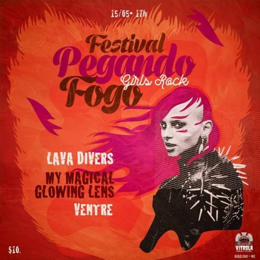 festival_pegando_fogo