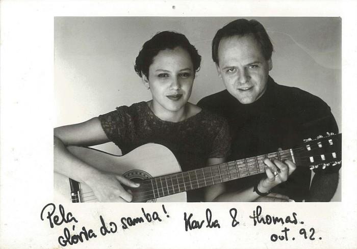 karla-e-thomas-e28093-the-gilbertos-1992