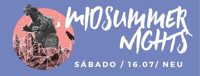 midsummernights-02_web